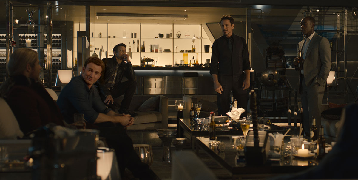 avengers-age-of-ultron-party-scene
