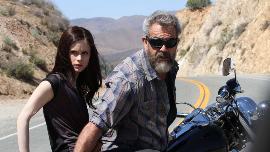 bloodfather